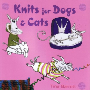 knits-for-dogs-and-cats