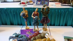 urban-yarns-jan-09-002