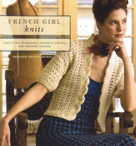french-girl-knits