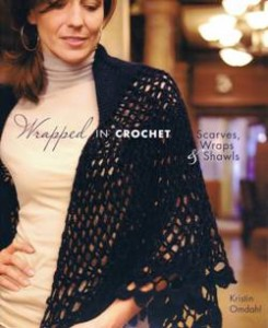 wrapped-in-crochet