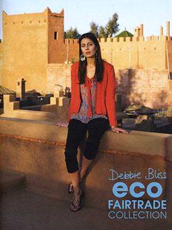 db-eco