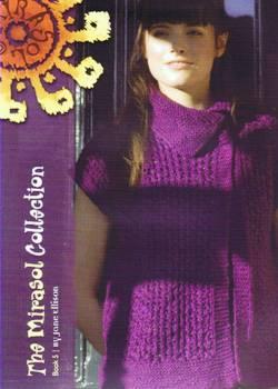 mirasol-book-5