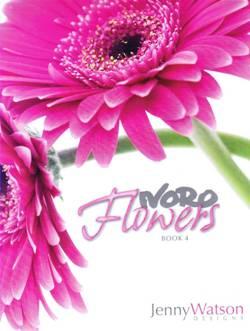 noro-flowers