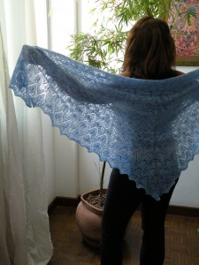 norwegian-woods-shawl-1