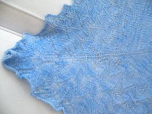 norwegian-woods-shawl-2