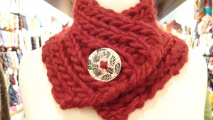 bsa-bulky-neck-scarf-006