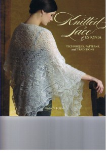 knitted-lace-of-estonia
