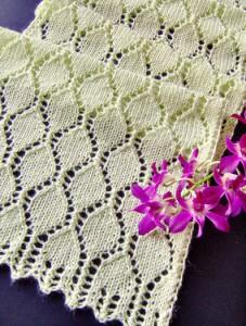 rivulet-scarf