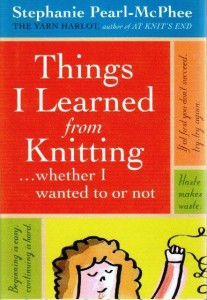 things-i-learned-from-knitting