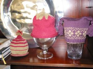 julies-hats