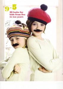 mustache-kids