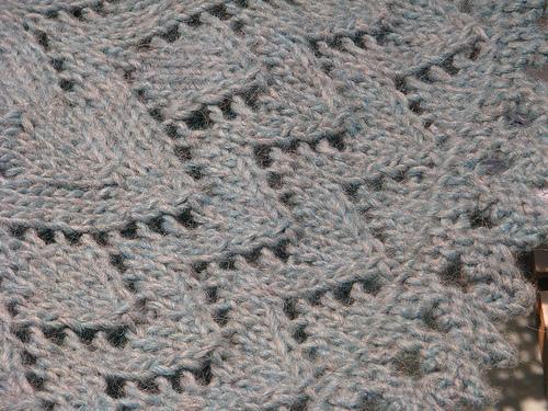 girasole-close-up