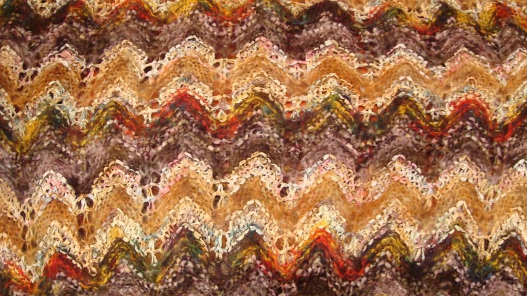 leslies-blanket-2