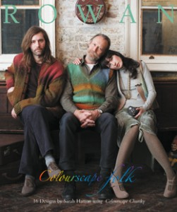 colourscape-folk-collection