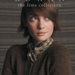 lima-collection