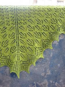 photo-shawl