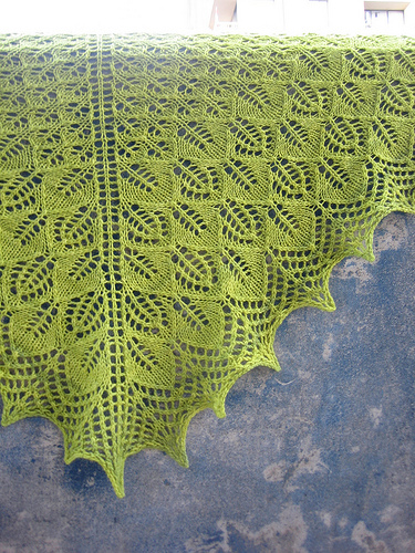 photo-shawl