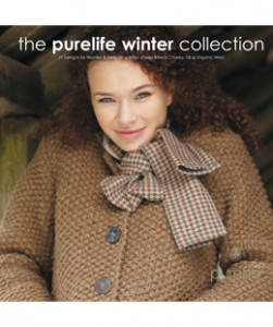 purelife-winter-collection