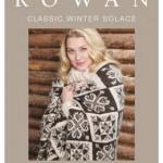 rowan-classic-33