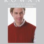 rowan-classic-34