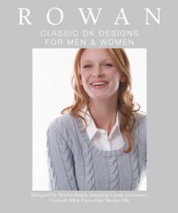 rowan-classic-36