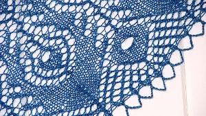 alisons-shawl-2