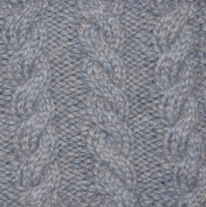aran-block-sample-1