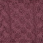 aran-block-sample-2