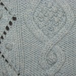 aran-block-sample-3