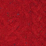 aran-block-sample-4