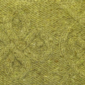 aran-block-sample-5
