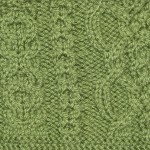 aran-block-sample-6
