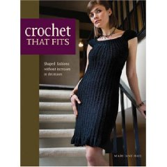 Free Crochet Doll Dress Patterns - EzineArticles Submission