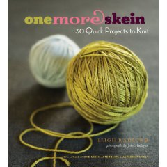 one-more-skein