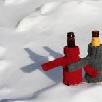 beer-sweater