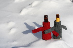beer-sweater1