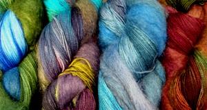 fleece-artist-022
