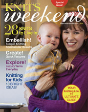 knits-weekend-cover-180