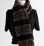 snowflake_scarf-144