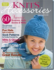 knits-accessories-cover-180