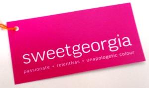 sweet-georgia-020