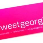 sweet-georgia-0201