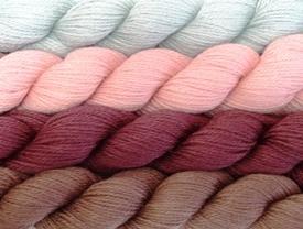 alpaca-silk-006
