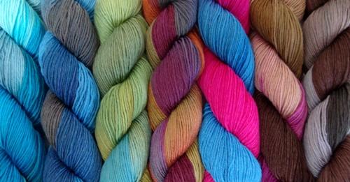 lornas-laces-0022