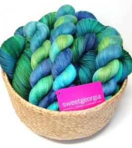 sweet-georgia-0271