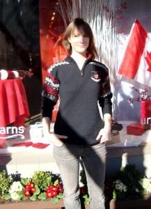 2010-sweater-008