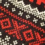 2010-sweater-0131