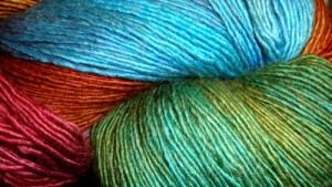 2010-sweater-0151