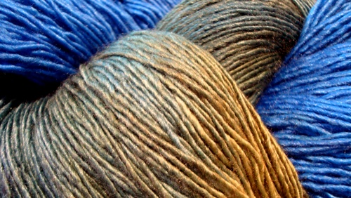 2010-sweater-019