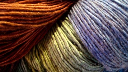 2010-sweater-024